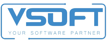 VSOFT LIMITED
